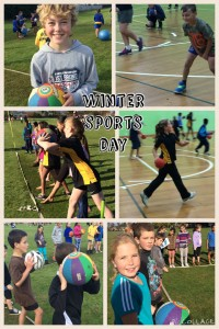 winter sports day for website